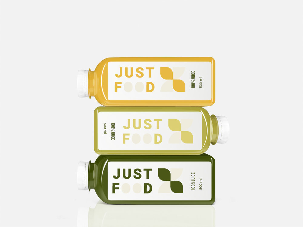 juice-logo-mock-studiowestrhode_sm.jpg