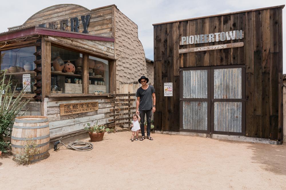 Hoodrat Pioneer Town-8.jpg