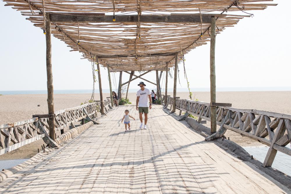 hoodrat holidays la laguna-5.jpg