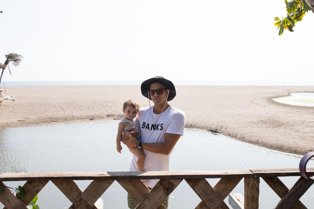 hoodrat holidays la laguna-7.jpg