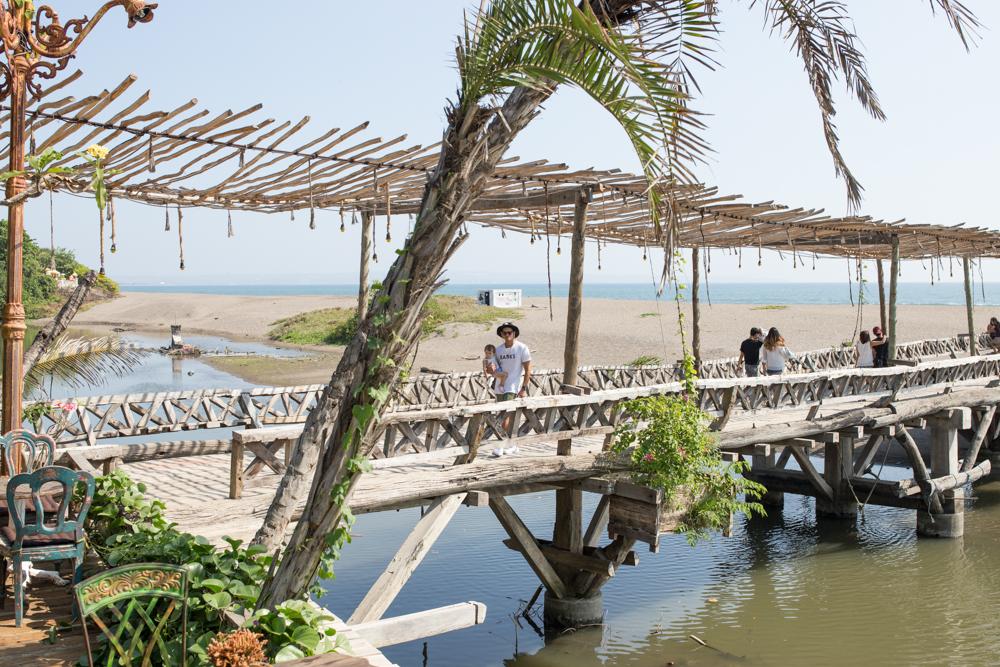 hoodrat holidays la laguna-6.jpg