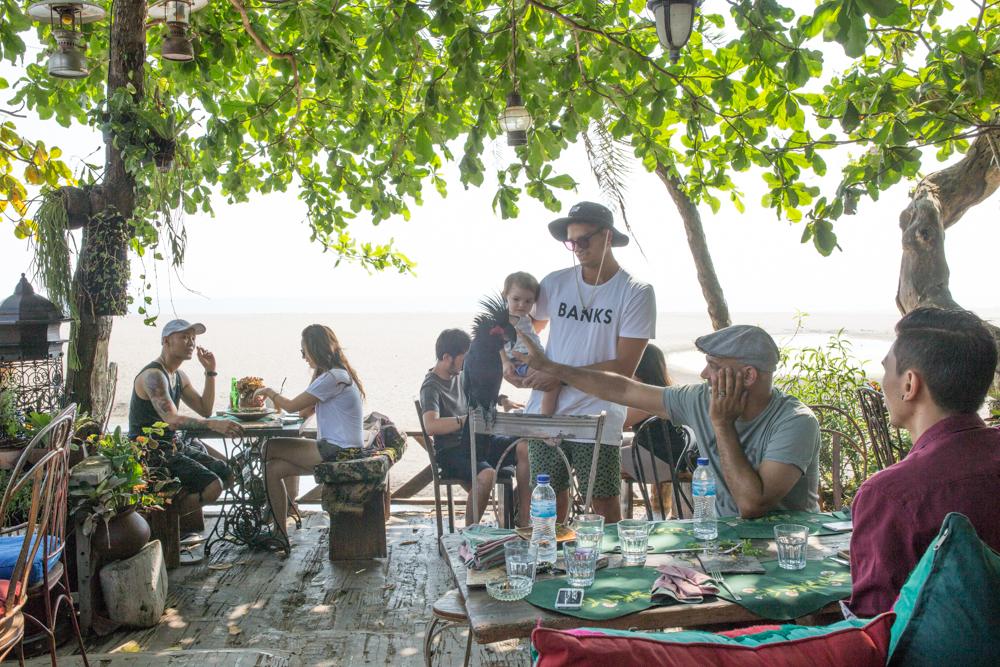 hoodrat holidays la laguna-8.jpg