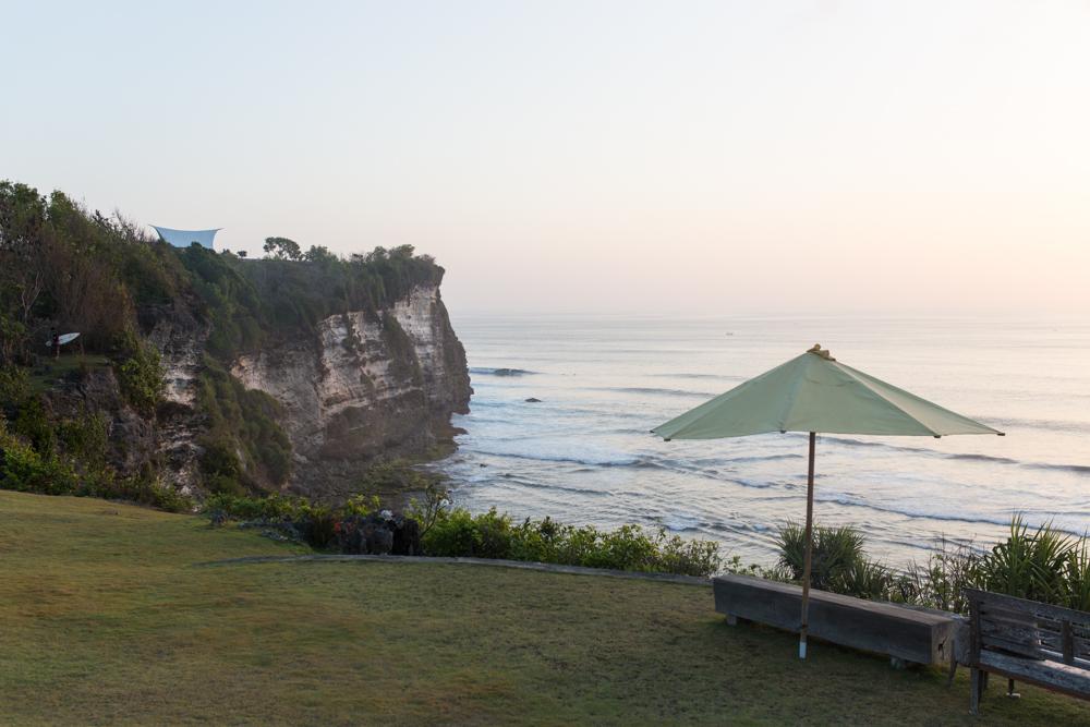 hoodrat holidays uluwatu surf villas-1.jpg