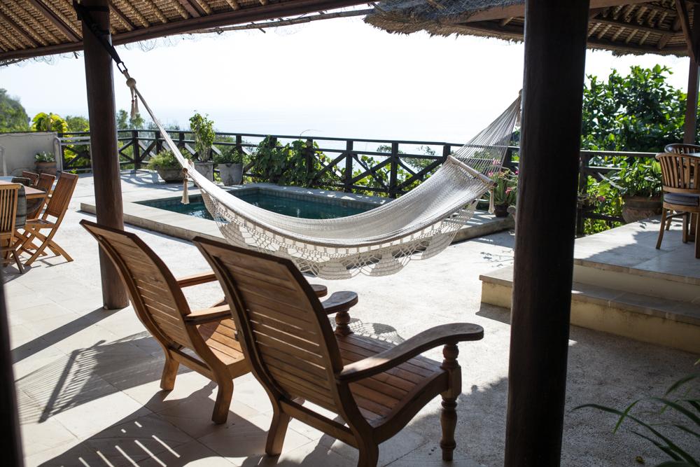 hoodrat holidays uluwatu surf villas-4.jpg