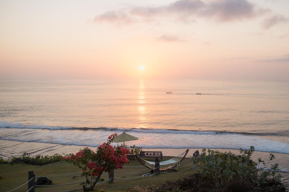 hoodrat holidays uluwatu surf villas-9.jpg