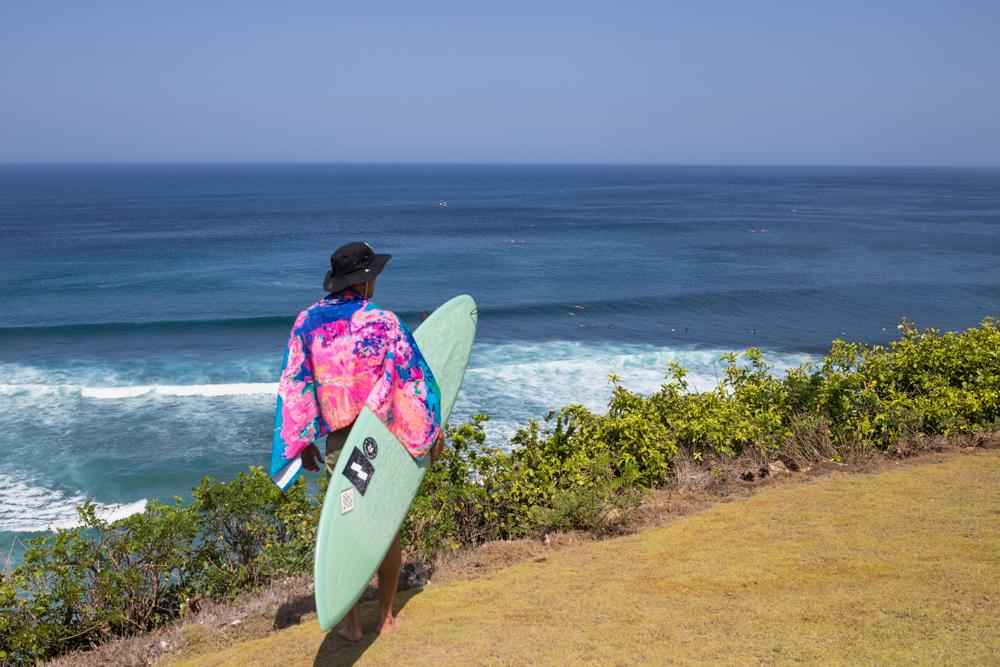 hoodrat holidays uluwatu surf villas-10.jpg