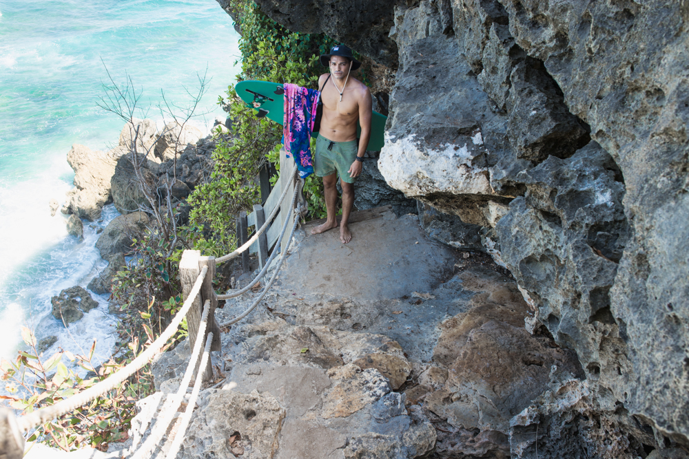 hoodrat holidays uluwatu surf villas-11.jpg