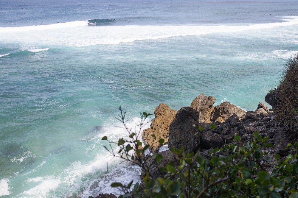 hoodrat holidays uluwatu surf villas-12.jpg