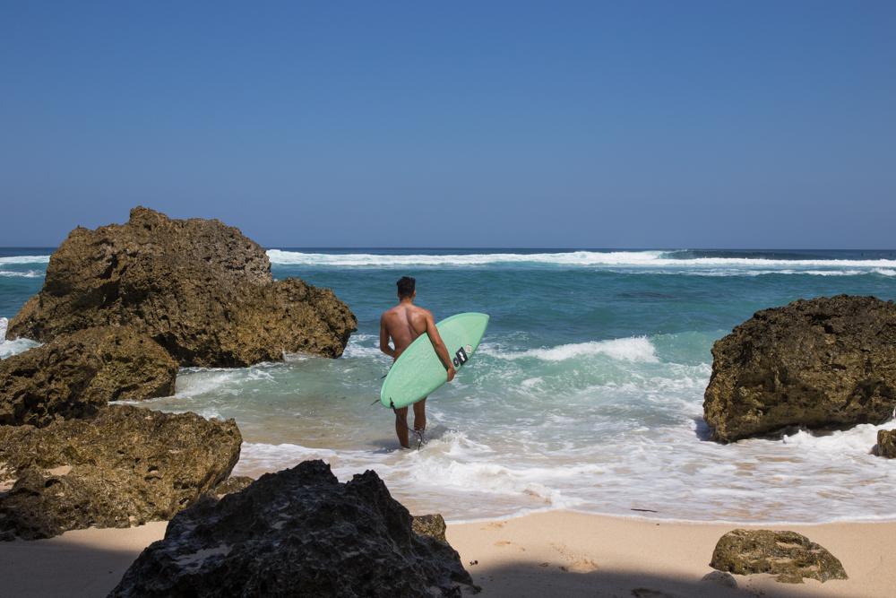 hoodrat holidays uluwatu surf villas-13.jpg