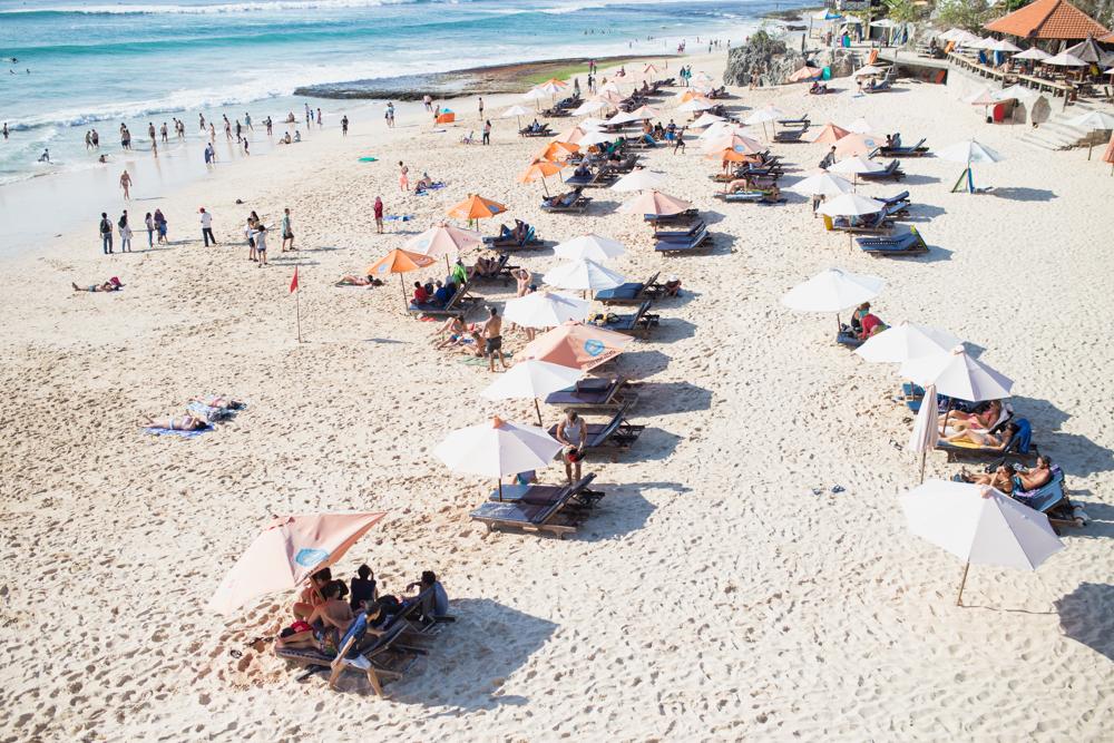 hoodrat holidays dreamland beach-2.jpg