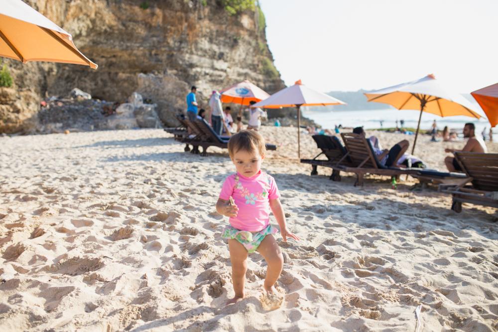 hoodrat holidays dreamland beach-5.jpg