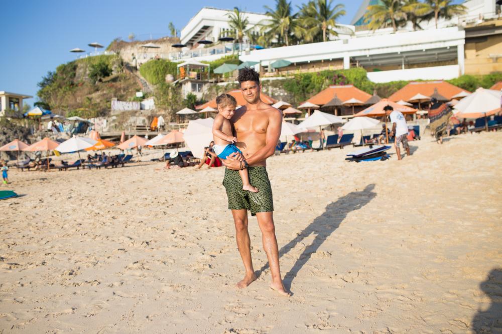 hoodrat holidays dreamland beach-6.jpg