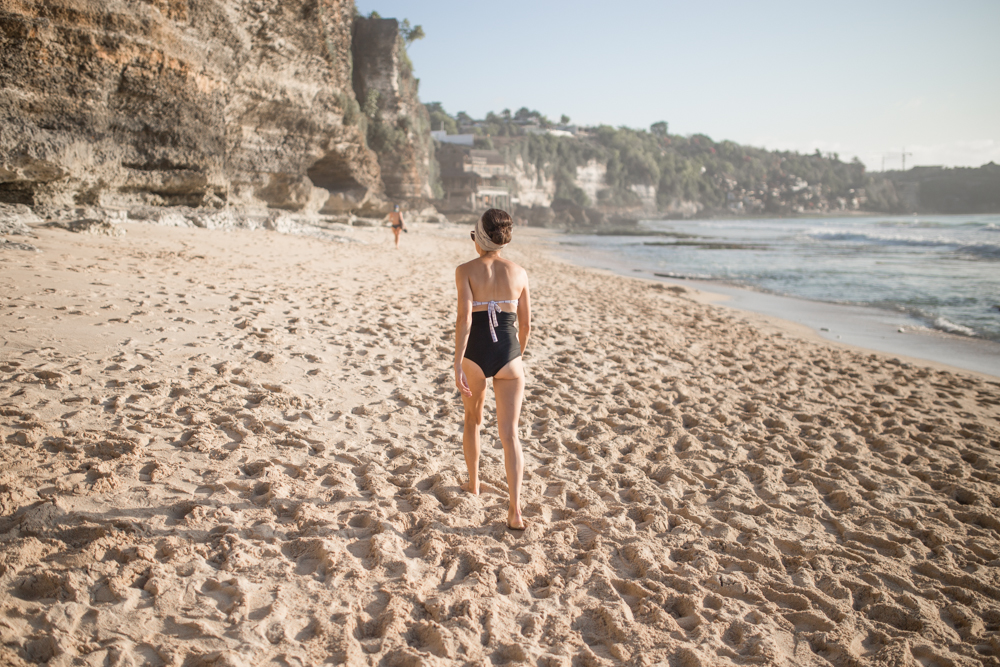 hoodrat holidays dreamland beach-7.jpg