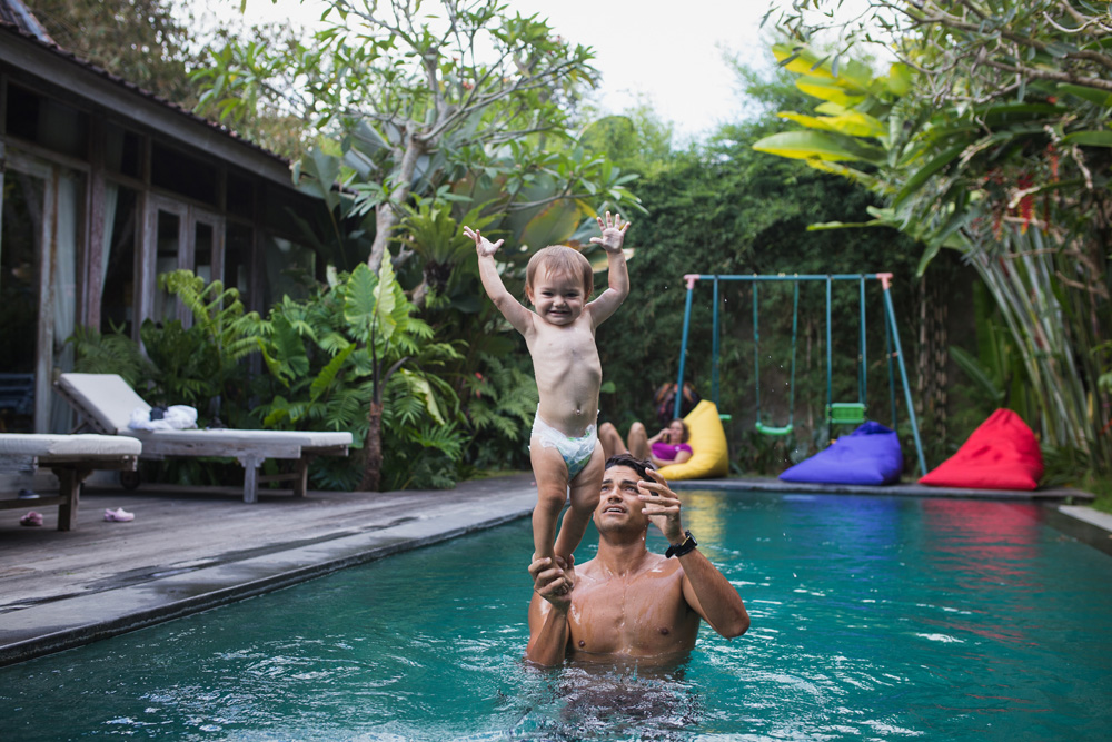 hapa holiday-ubud-3.jpg
