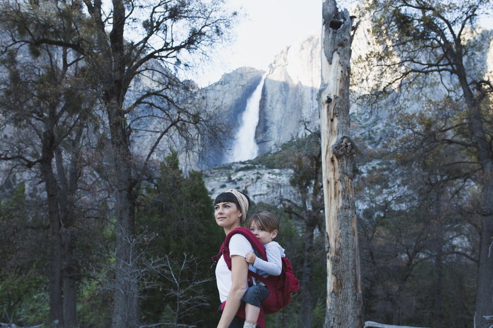 Hapa Holiday Yosemite April 2016-16.jpg