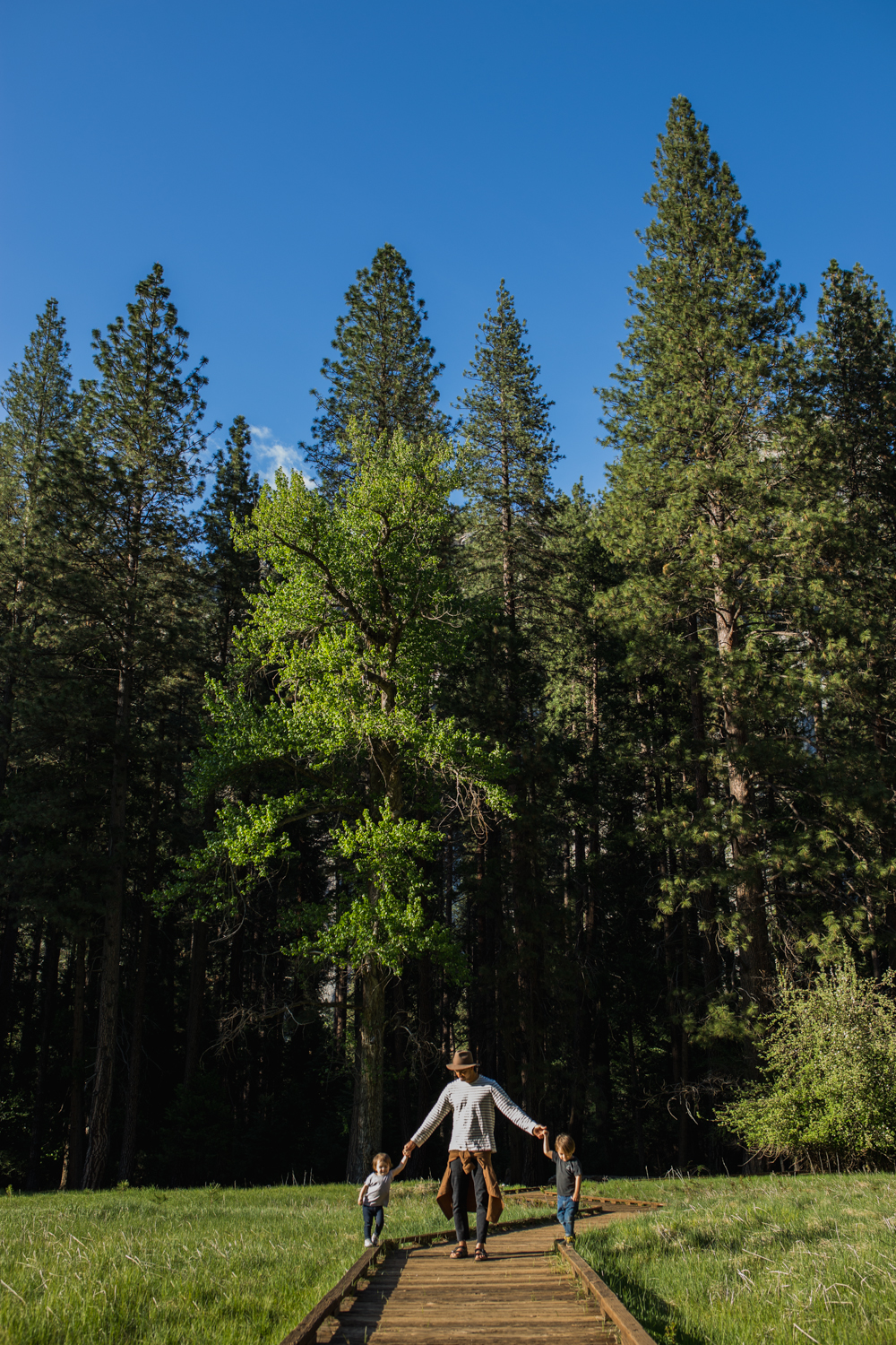 Hapa Holiday Yosemite April 2016-32.jpg