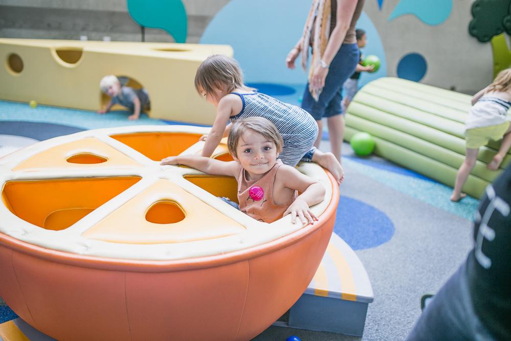 hapa holiday new childrens museum-5.jpg