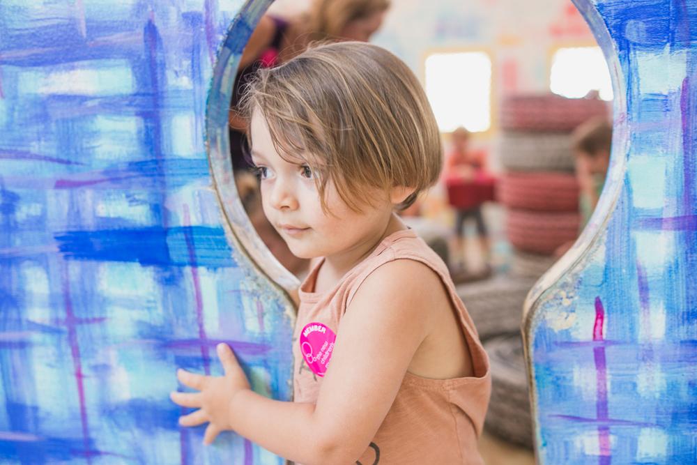 hapa holiday new childrens museum-4.jpg
