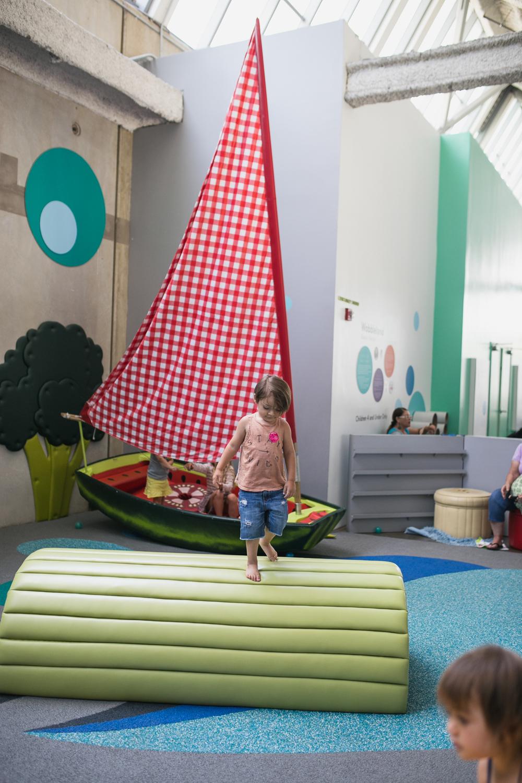hapa holiday new childrens museum-9.jpg