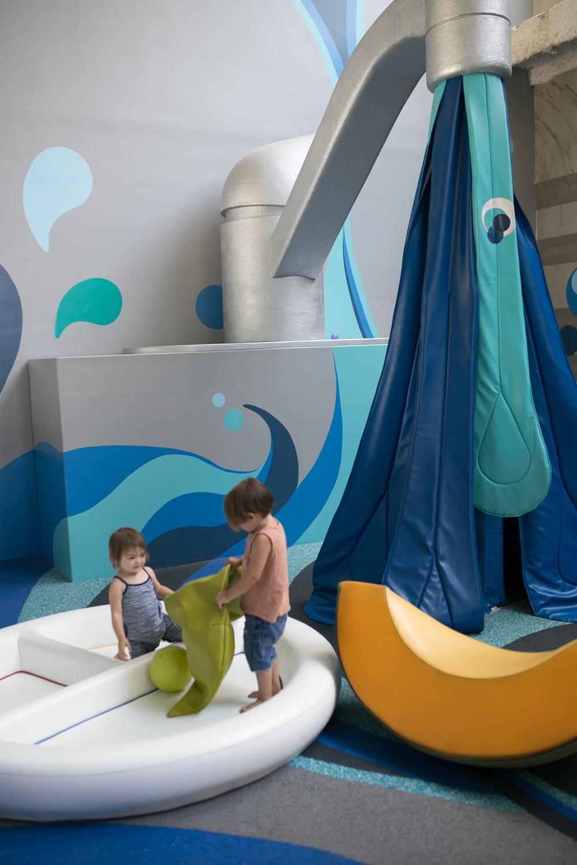 hapa holiday new childrens museum-11.jpg