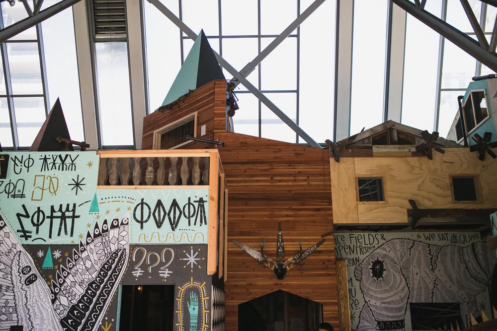 hapa holiday new childrens museum-16.jpg