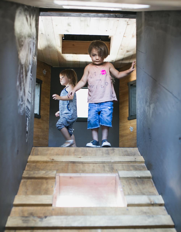 hapa holiday new childrens museum-19.jpg