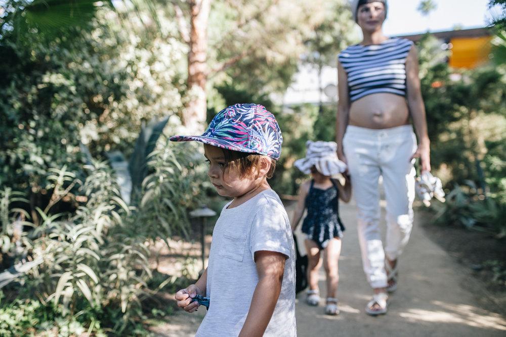 Hapa Holiday - Parker Palm Springs-4.jpg