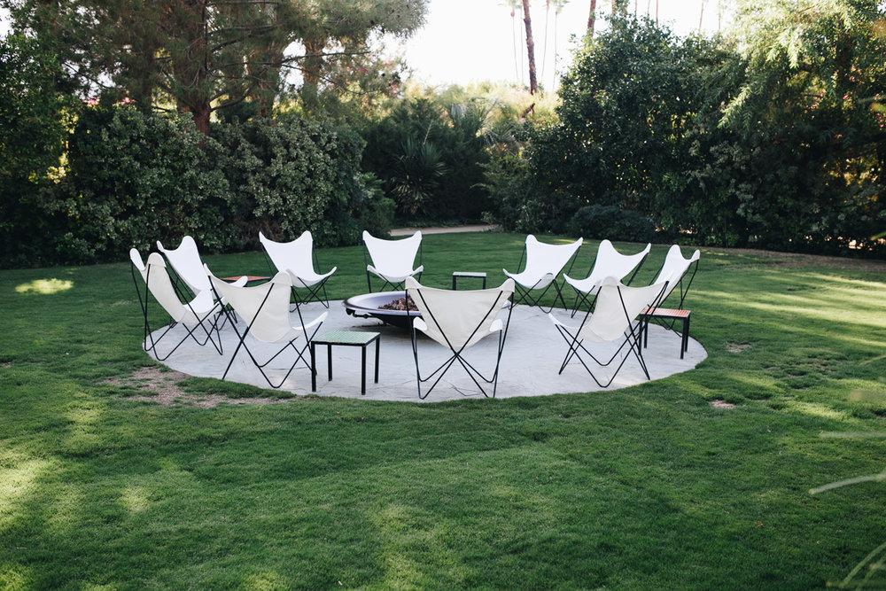 Hapa Holiday - Parker Palm Springs-6.jpg