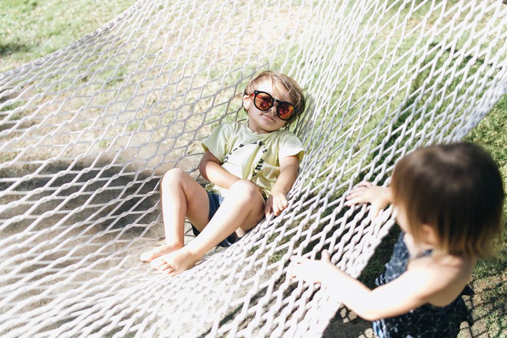 Hapa Holiday - Parker Palm Springs-25.jpg