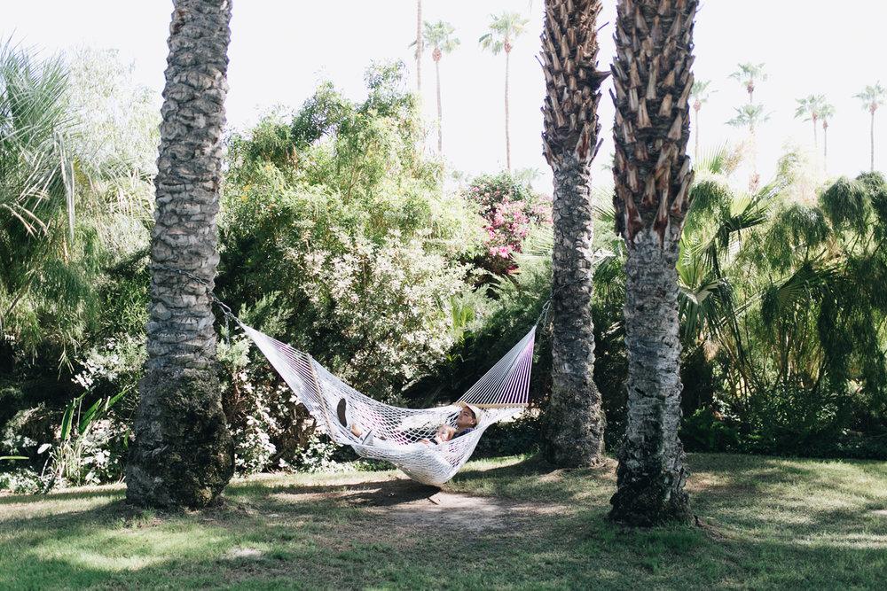 Hapa Holiday - Parker Palm Springs-23.jpg