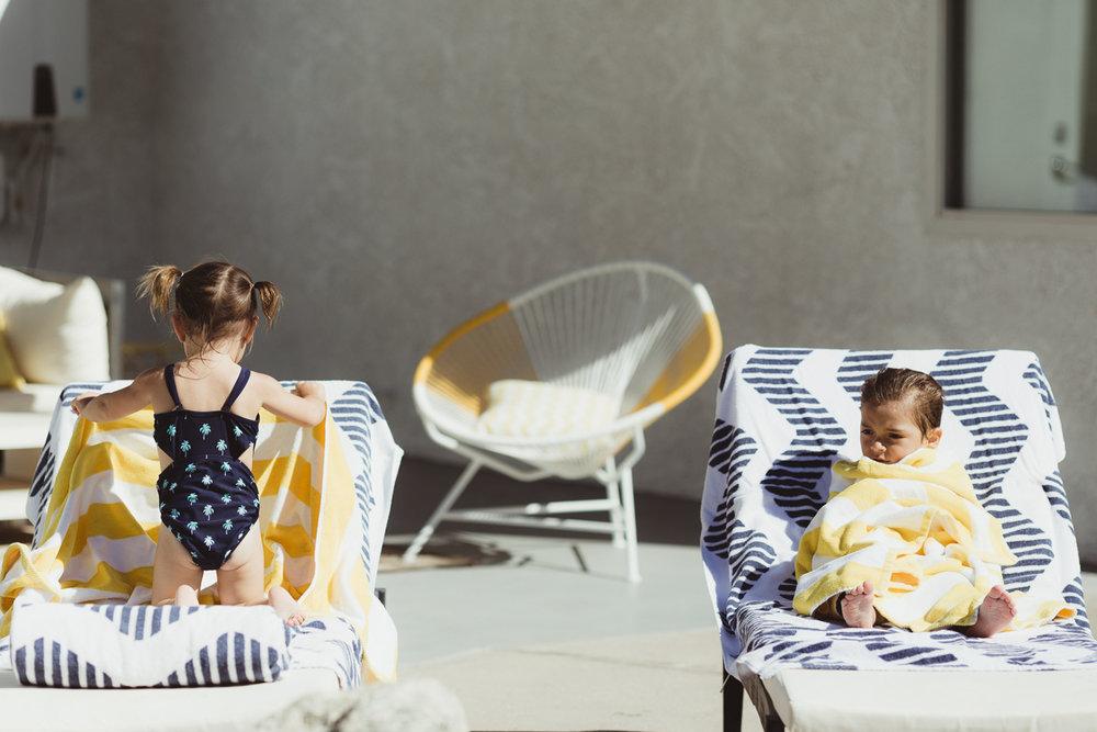 hapa lemon and indigo-16.jpg