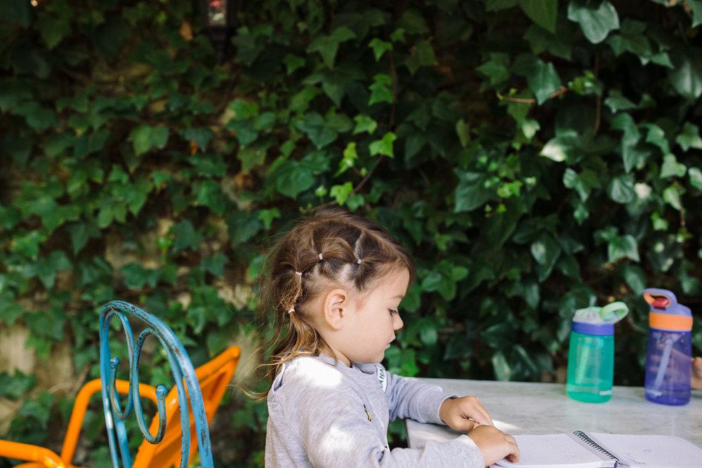 Hapa Holiday Kafe Botanika-2-2.jpg