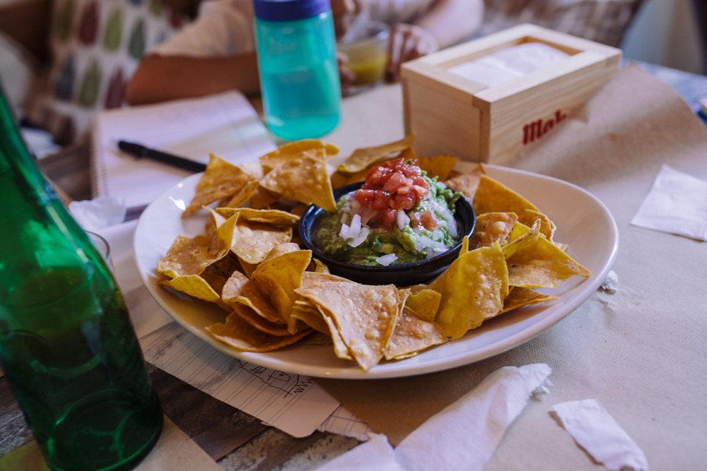 Hapa Holiday Kafe Botanika-2.jpg