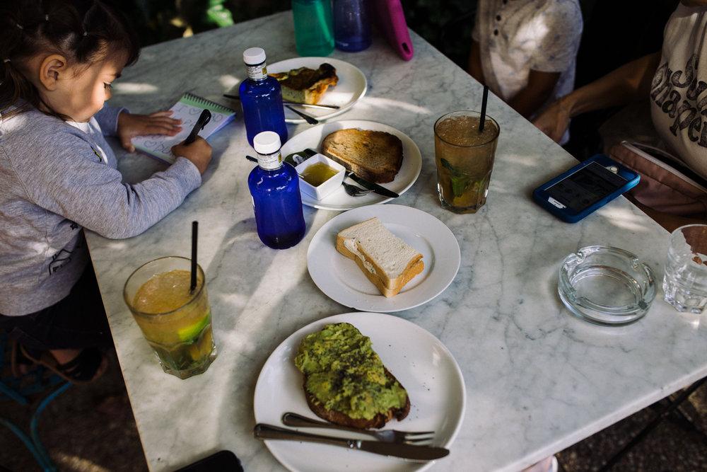 Hapa Holiday Kafe Botanika-3-2.jpg