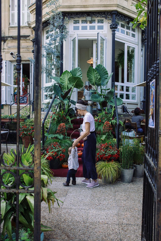 Hapa Holiday Kafe Botanika-3.jpg