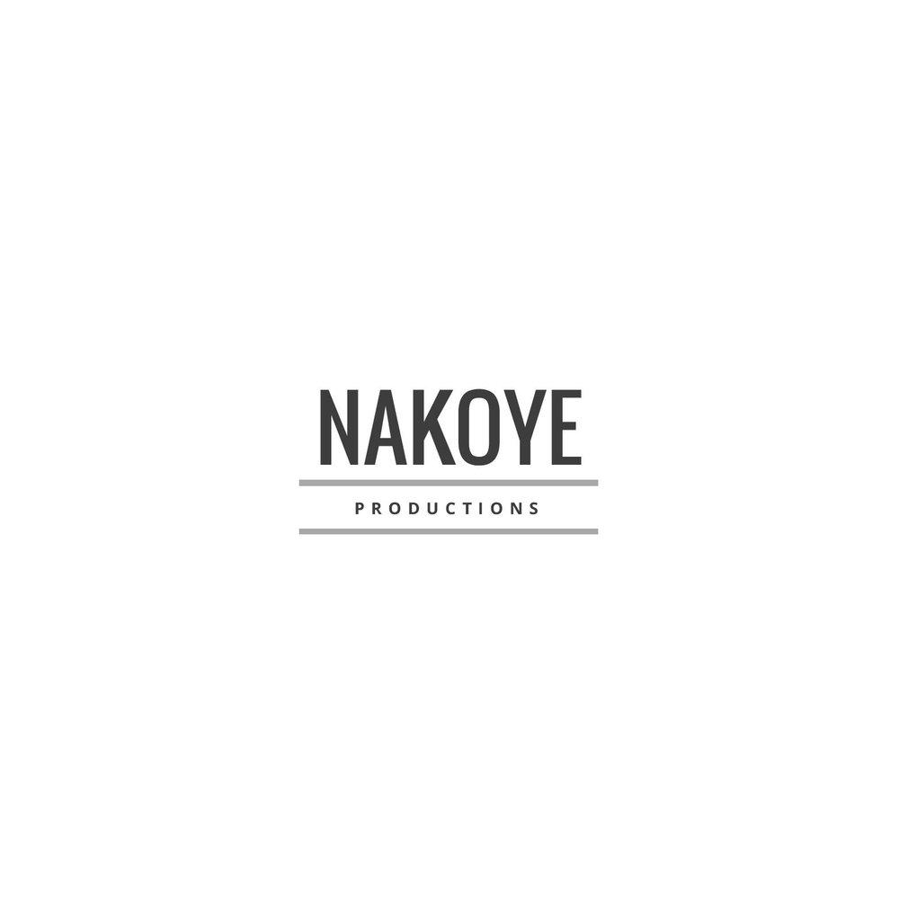 Nakoye Logo Small.jpg