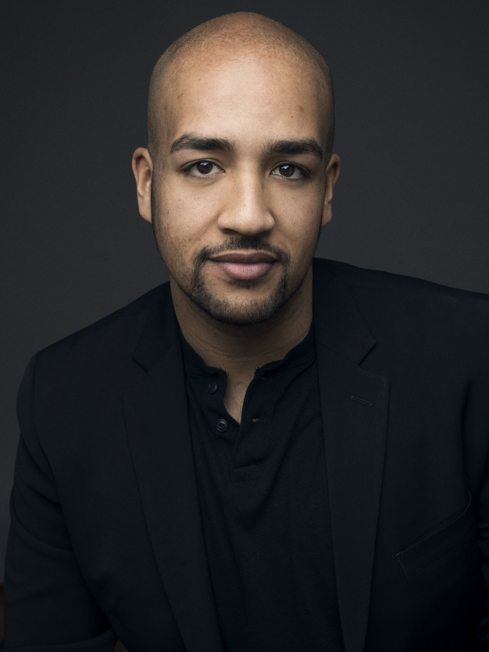 Brandon Michael Nase