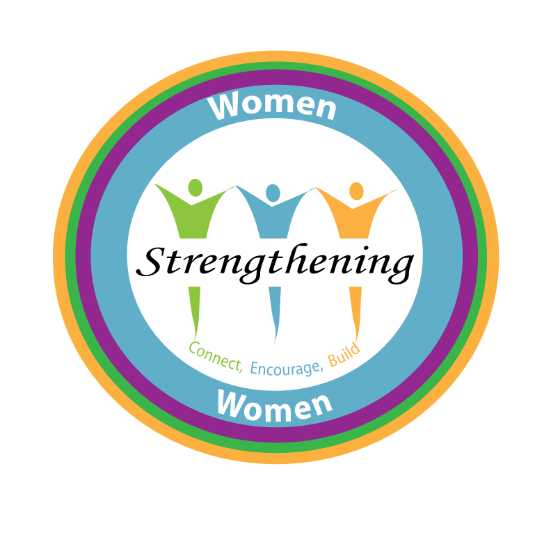 Women Strengthening Women