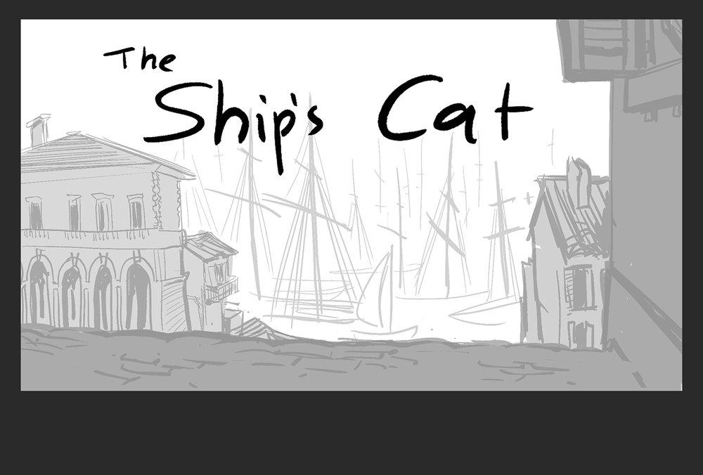 Shipscat_intro_Aa5.jpg