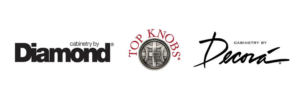Brand Logo Banner 2017.jpg