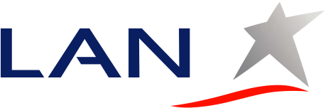 LAN_Airlines_logo_svg.png