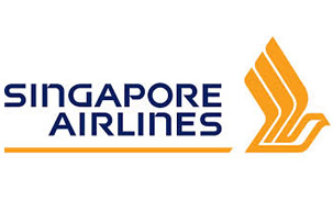 singapore-airlines-logo.jpg
