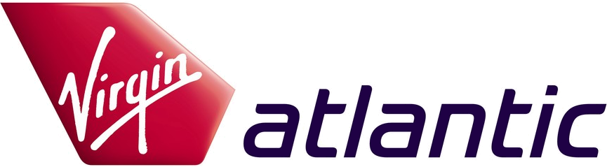Virgin_Atlantic_new.png
