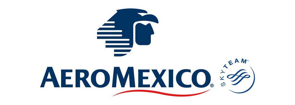 Aeromexico1.jpg