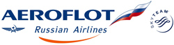 aeroflot-colour-thumb.jpg