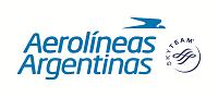 aerolinea argentina.png