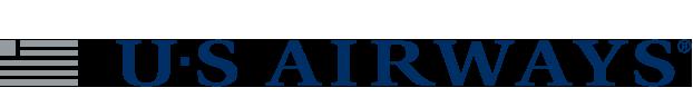 usairways-logo.png
