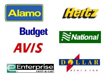 rental car logos.jpg