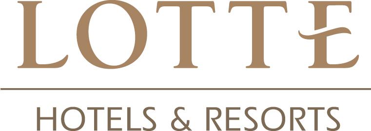 LotteHotels&Resorts_logo.jpg