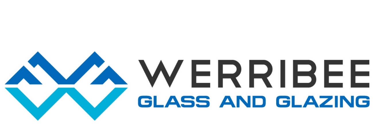 Werribee Glass  Glazing